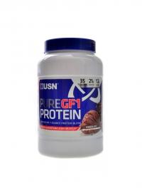 Pure protein GF-1 1000 g
