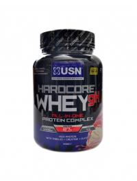 Hardcore Whey GH protein 908 g