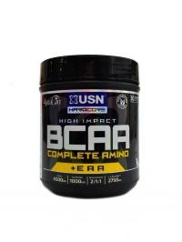 BCAA complete amino + EAA 400g