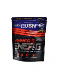 Winners enerG advanced hydration drink 500g
