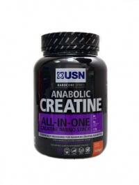 Creatine anabolic 1800 g
