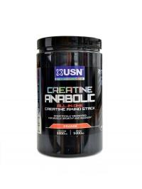 Creatine anabolic 900g