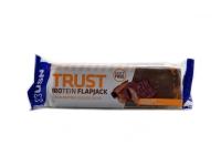 Trust protein flapjack 70 g