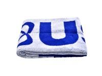 Ručník USN Towel