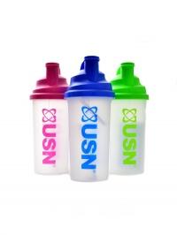 Shaker USN - šejkr 700 ml