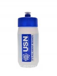 USN bidon cyklo lahev 600 ml