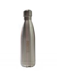 USN Metal bottle 500 ml střírná