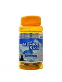 MUMIO STAR 60 kapslí