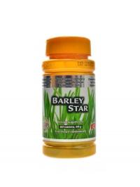 BARLEY STAR 60 tablet