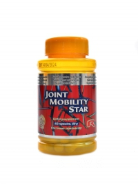 JOINT MOBILITY STAR 60 tablet