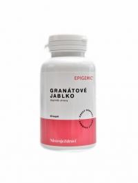 Omega 3 90 softgel kapslí
