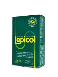 Lepicol 14 x 5 g