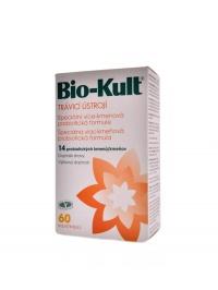 Bio-kult 14 kmenné probiotikum 60 kapslí