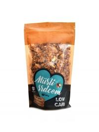 Low carb Musli srdcem 350 g