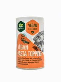 Vegan pasta topping 60 g