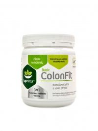 Colonfit 180 g