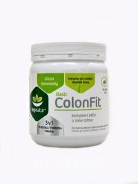 Colonfit 180 kapslí