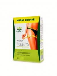 Psyllium fit and slim 200 g