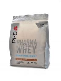 Pharma Whey 2000 g