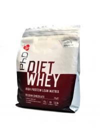 Diet Whey 2000 g