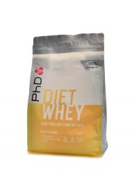 Diet Whey 1000 g