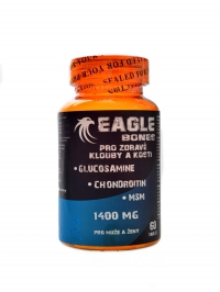 Eagle bones 60 tablet