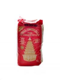 Jasmínová rýže 1000 g