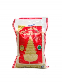 Jasmínová rýže 2000 g
