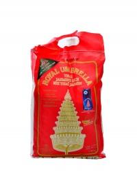 Jasmínová rýže 4540 g
