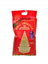 Jasmínová rýže 9,07 kg