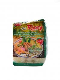 Rýžové nudle 500g