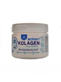 Mořský kolagen originál prémium 200 g