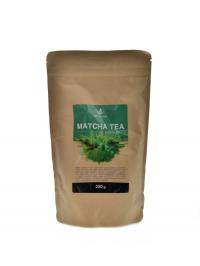 Matcha tea 250g
