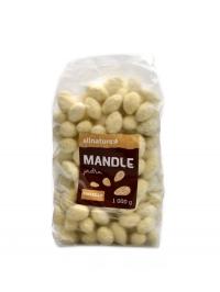 Mandle jádra Raffaello 1000g
