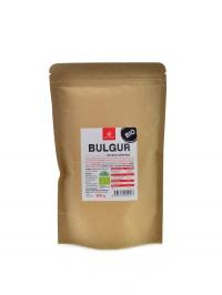 BIO Bulgur drcená pšenice 500g
