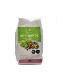 Erythritol 500g