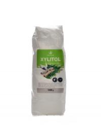 Xylitol březový cukr 1000g