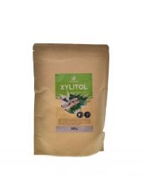 Xylitol březový cukr 500g