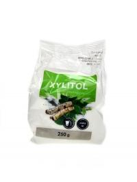 Xylitol březový cukr 250g