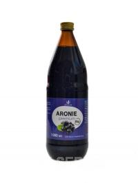 BIO Aronie premium 1000 ml