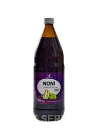 BIO Noni premium 1000 ml