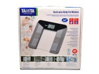 Tanita UM 075 elektronická osobní váha