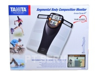 Tanita BC-545N elektronická osobní váha