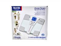 Tanita BC-587 elektronická osobní váha