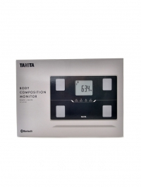 Tanita BC-401 elektronická osobní váha