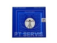 Tanita software standard consumer pro BC UM