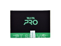 Tanita Fit professional software GMON PRO