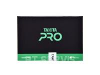 Tanita Pro - medic