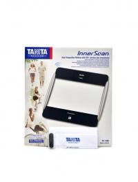 TANITA BC 1000 USB ANT software standard