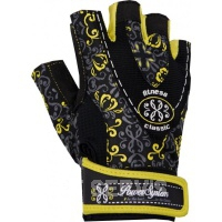 Classy rukavice